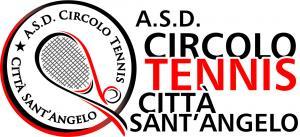 Associazione sportiva dilettantistica Circolo Tennis Città S. Angelo